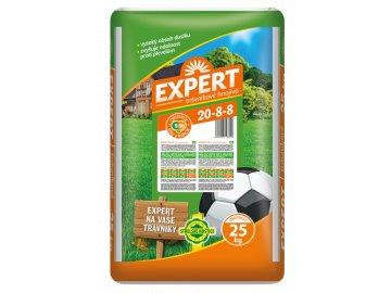 expert 20 8 8 25kg lr
