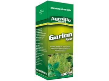Garlon New 100 ml
