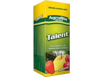 Talent 100 ml