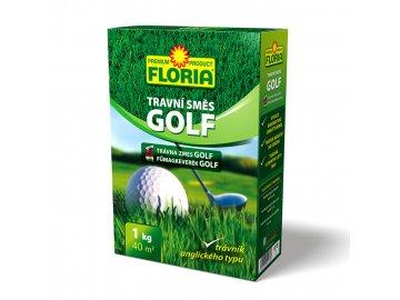 FLORIA - TS Golf 1 kg