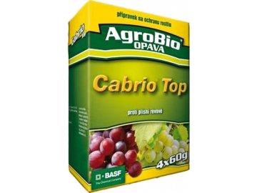 Cabrio Top 5*100g