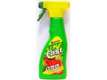 Fast K - 250 ml