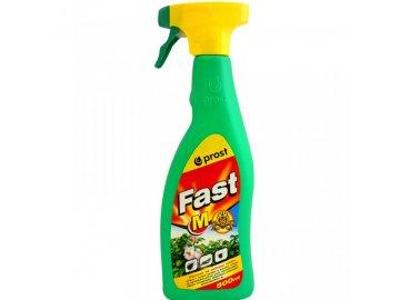 Fast M - 500 ml