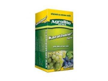 KARATHANE NEW 50 ml