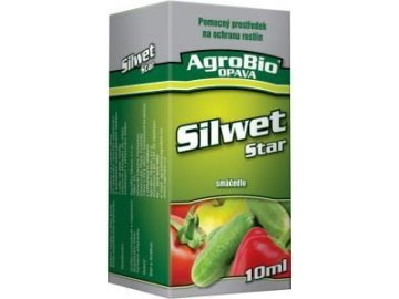 SILWET STAR 10 ml