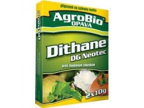Dithane DG Neotec 2x10g