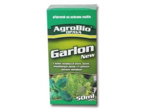 Garlon New - 50 ml