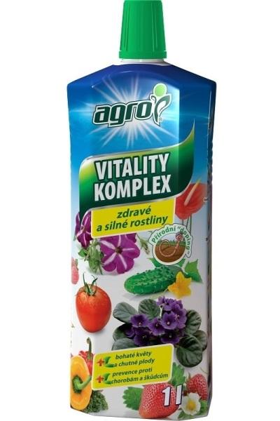 Vitality Komplex 1l