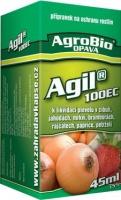 Agil 100 EC 45 ml