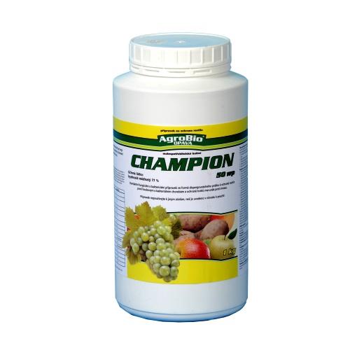 Champion 50 WP 1kg