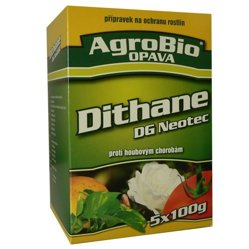 Dithane DG Neotec 5x100g