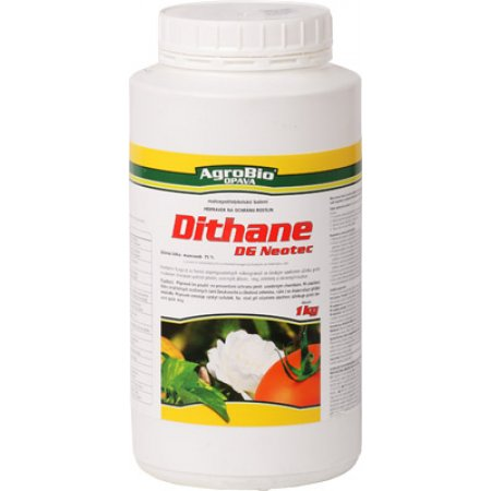 Dithane DG Neotec 1kg