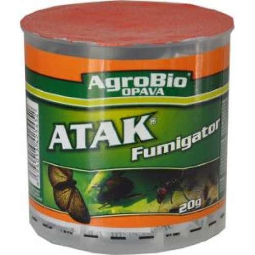 ATAK Fumigator 20 g