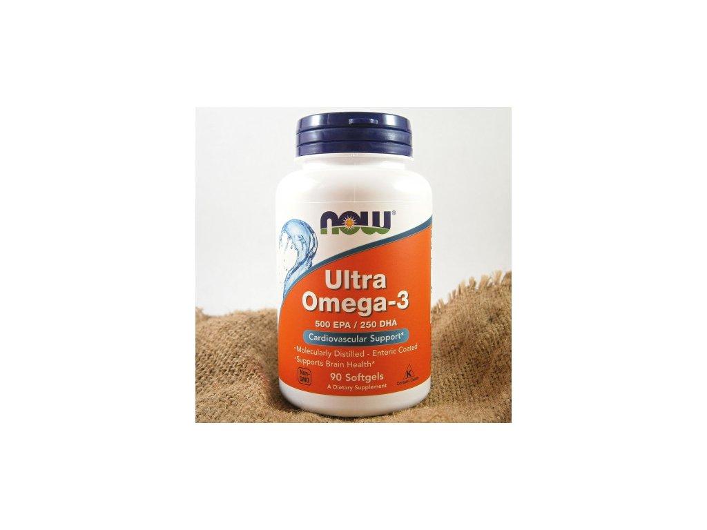 now ultra omega3 500epa 250dha 90