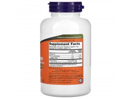 now trapatka echinacea 400mg 100kapsli