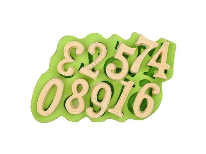 ES 6019 IMG 2099