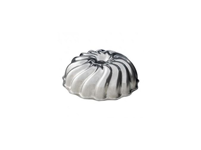 Vyklápěcí formička košík mini