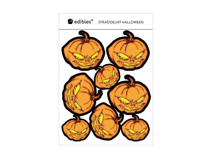 strasidelny halloween 470x470
