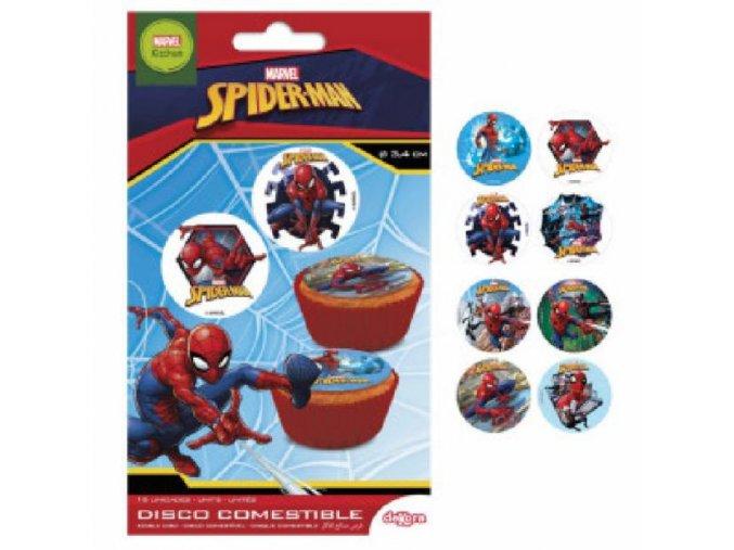 spiderJ