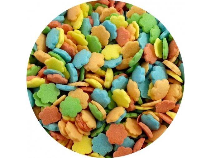 cukrove kyticky 50 g
