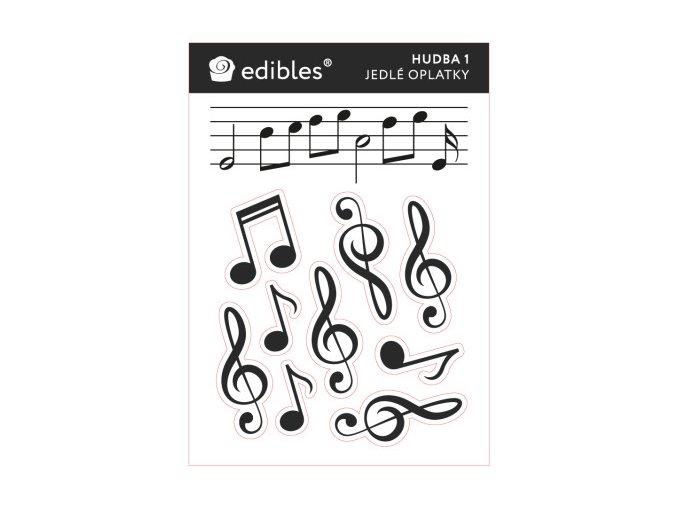 hudba 1 470x470