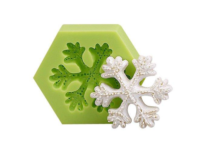 snowflake es 0010 mg 7365 A