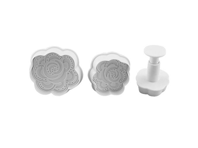 fp 021 peony plunger cutter
