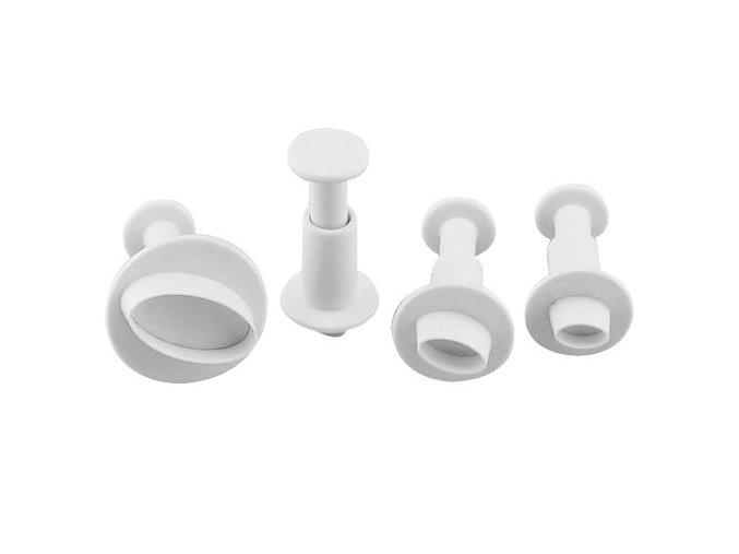 fp 032 oval plunger cutter