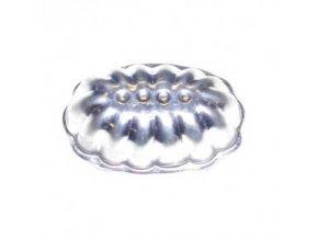 Vyklápěcí formička vanička