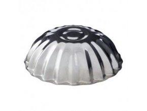Vyklápěcí formička košík malý