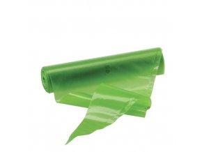 martellato trezirovaci sacek protiskluzovy 30 cm 2 ks