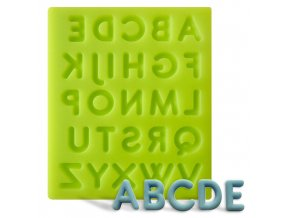es 3005 mg 6656