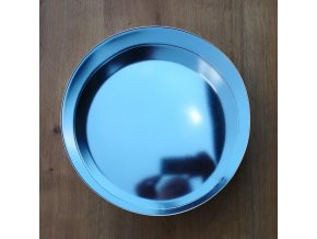 Forma na pečení kruh 17cm