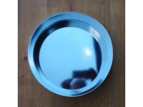Forma na pečení kruh 20cm