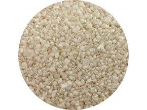 perleťové