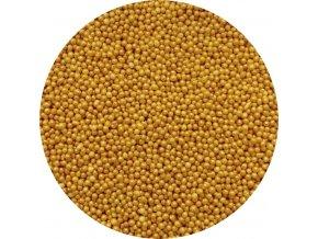 zlato II
