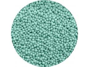cukrovy macek modry 50 g