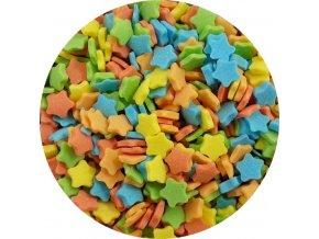cukrove hvezdicky 50 g