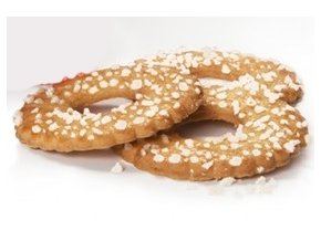 nerozpustny granulovany cukr 0 5 kg 1