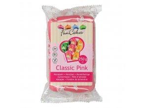 pink marcipán