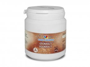 isomalt food colours 250 g 1