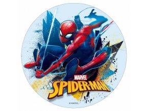 fl spiderman
