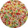 cukrovy macek barevny 50 g