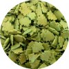 cukrove stromecky zeleno zlate 50 g