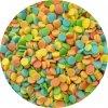 cukrove konfety 50 g