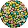 cukrove perly duhove 50 g