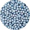 cukrove perly modre perletove 50 g 1