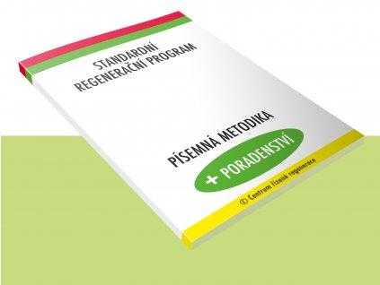 produkt standardni regeneracni program