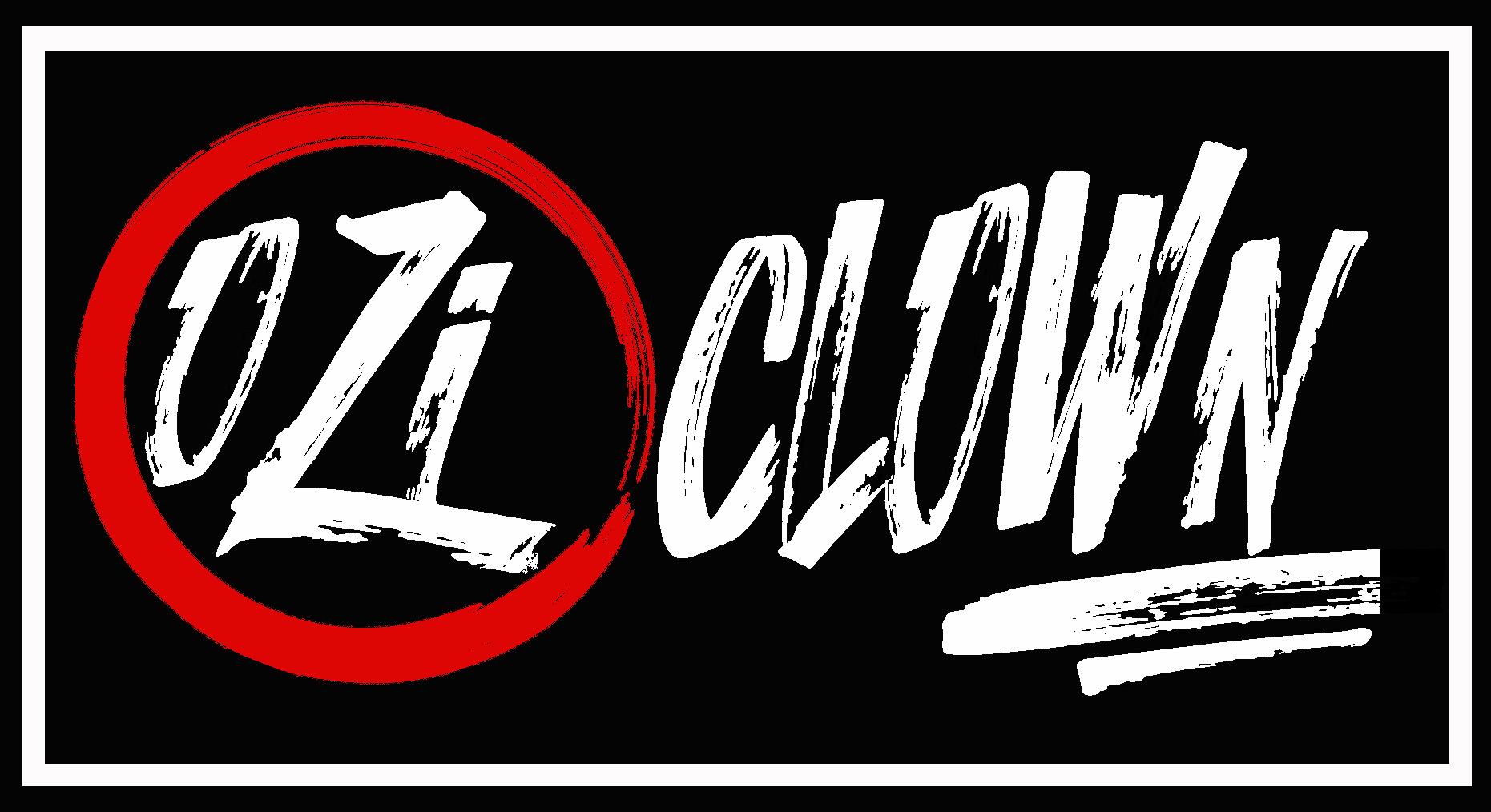 Ozi Clown