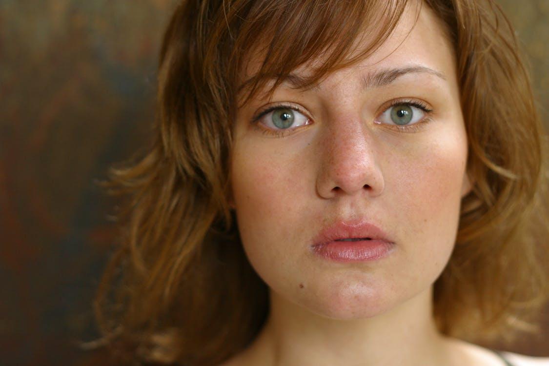 Doba stresová - 3 cesty, jak vrátit pokožce její vitalitu
